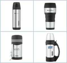 New Thermos Promotional Products at HotRef.com #thermos #bottle #promotionalproduct