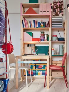 Shop for Furniture, Home Accessories & More - IKEA Ivar Regal, Painted Table Tops, Pine Plywood, Foldable Table, Table Height, Rental Apartments, Location, Storage Spaces, Living Room Furniture