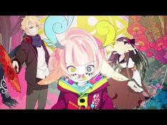 【MIKU&GUMI】kotonoha_karuma【original】 /【ミク&GUMI】言ノ葉カルマ【オリジナル】 - YouTube