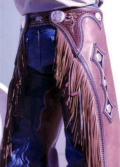 Riding Chaps | Shopzilla – Gift shopping for Cowboy Chaps Pattern