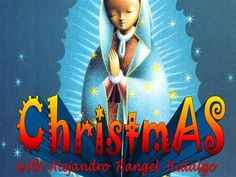 Alejandro Rangel Hidalgo (Mexican, 1924-2000) His best known work involved the designing of Christmas cards for UNICEF and the New York Graphic Society, which gave him international recognition. The cards were designed starting in 1963 and achieved record sales for the United Nations' children's agency. United Nations, Religious Art, Christmas Cards, Presentation, Mexico, York, Design, Christmas E Cards, Lds Art