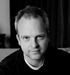 Edmond Hustinxprijs voor Robert Alberdingk Thijm