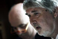 Le pensioni nelle mani di Giuliano Poletti: che ne sarà delle riforme?  http://tuttacronaca.wordpress.com/2014/02/21/le-pensioni-nelle-mani-di-giuliano-poletti-che-ne-sara-delle-riforme/
