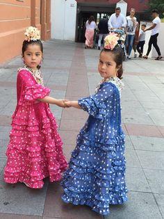 Wedding Outfits, Wedding Dresses, Cool Kids Clothes, Ramadan, Muslim, Cape, Flower Girl Dresses, Christian, Fashion