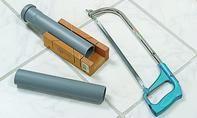 Schritt 3 Garden Tools, Vanity Basin, Pipes, Outdoor Power Equipment