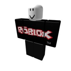 140 Best minecraft/roblox images in 2015 | Mc skins