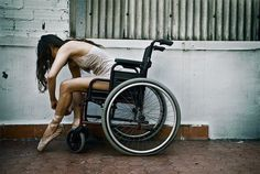 ehlers danlos wheelchair - Google Search