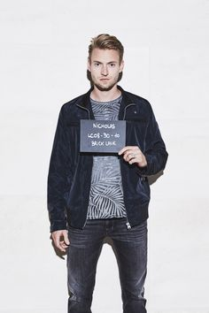 Wanted !  #leecooper #wanted #mode #model #models #new #newcollection #blog #blogger #beautiful #casual #look #love #ootd #outfit #famous #fashion #fashionblogger #denim #denimlove #jacket #style #spring #summer #photooftheday #shooting #instagood #instafashion #englishstyle #rock