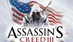 Assassin's Creed III, fifth title update is out  http://technology.myproffs.co.uk/index.php/assassin-s-creed-3-highlight/3661-assassin-s-creed-iii-fifth-title-update-is-out
