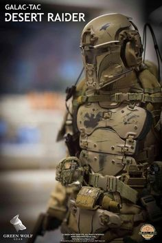TFMC Force Recon reference/inspiration for design Combat Armor, Military Armor, Combat Gear, Military Gear, Airsoft, Tactical Armor, Mandalorian Cosplay, Futuristic Armour, Military Action Figures