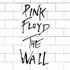 Pink Floyd-The Wall Roger Waters, David Gilmour, Nick Mason Pink Floyd Comfortably Numb, David Gilmour, Album Pink Floyd, The Wall Album, Pink Floyd Wall, Wall Hd, Brick In The Wall, Roger Waters, Dubstep