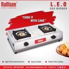 #rallisonappliances #mixergrinder #cooker #pans #tawa #cooperbottles #handy #easytouse #longlasting #durablegoods #reliability #cooperbottles #copper Cool Kitchens, Mixer, Cooker, Kitchen Appliances, Diy Kitchen Appliances, Home Appliances, Kitchen Gadgets, Stand Mixer