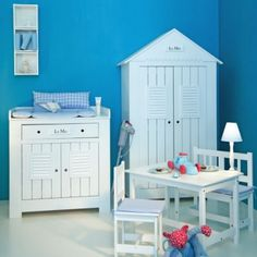 Perfect Bettschublade mit G stebett g nstig online kaufen Dannenfelser Kinderm bel Pinterest Baby room Children and u