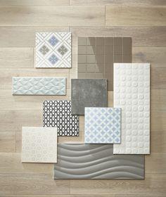 Pour un intérieur chaleureux http://www.m-habitat.fr/sols-et-plafonds/carrelages/poser-du-carrelage-558_A