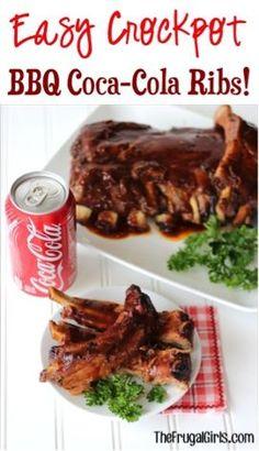 Crock Pot/Slow Cooker on Pinterest | Crockpot, Pulled Pork and Pot ...