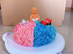 Gâteau pour Emma