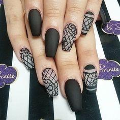 Coffin nails @KortenStEiN