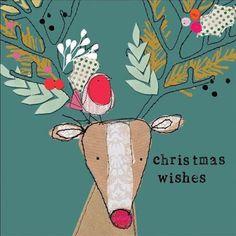 print & pattern: Christmas - oliver bonas -  #MerryChristmas #Christmas
