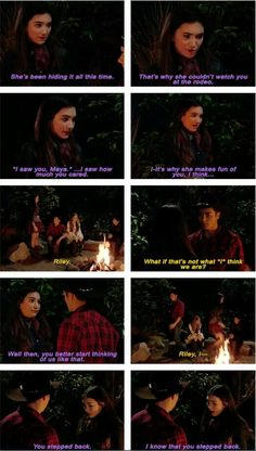 ~Girl Meets Texas Part 3 Lucas likes Riley not Maya! Girl Meets World Cast, Boy Meets World Quotes, Bmw Quotes, Film Quotes, Disney Tv Movies, Movie Tv, Disney Stuff, Farkle Minkus, Cory And Shawn