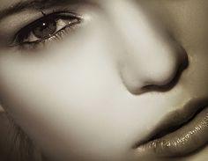 Modepol: Was hilft gegen große Poren? Mit Pore Minimizern den Teint verfeinern