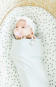 Let's talk baby name