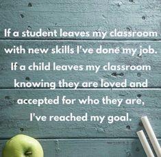 Fangirl Problems, Reaching Goals, Classroom Quotes, Teacher Appreciation, Favorite Quotes, Behavior, Student, Teaching, Education