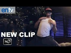 Magic Mike-- Channing Tatum dancing to Pony!! OMGGGG!!!