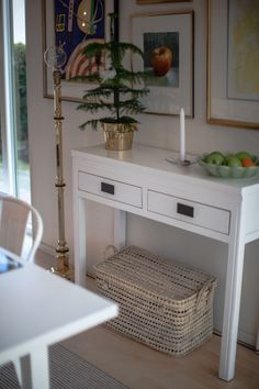 #livingroom #tinek #Skultuna #rumsgran #x-mas
