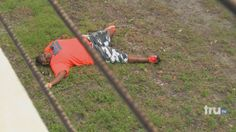Best 2 Minutes in television history.  EVER.  South Beach Tow - Bernice Defies Death And Seeks Revenge