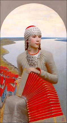 ~~ ~~ Andrey REMNEV - LIFE IS A TRIP