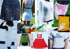 Summer sale on my website now. Link to website in bio #summersale #knitpattern #crochetpatterns #knittersofinstagram #knitting #knitlove #knitdesign #crochet #crocheted #patterns #sale #juliescreativeworld #handmade #picoftheday #salg #salgpåmønster #salgpåoppskrifter #strikkemønstre #heklemønstre #strikkeoppskrifter #hekleoppskrifter #sommersalg #håndlaget #damemote #womansfashion #womensfashion #crochetdress #crochetskirt #knitapron #knitdress by juliescreativeworld
