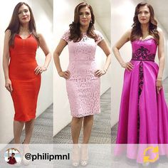 RG @philipmnl: #ASAPGame ✨ Ms.  @zsazsapadilla for today's #ASAP20 in #MissSelfridge for her spiels; #DorothyPerkins for their 'The Company 30th Anniv' prod & @albertandrada for her #birthday prod  Thank you tita Dinz @msdinacastro for the added sparks!  #regramapp