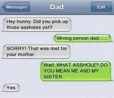 funny-troll-dad-text-message