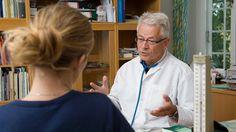 Kilpirauhasen vajaatoiminta jää joskus diagnosoimatta sitä sairastavalta. Kuvituskuva. Copyright: Colourbox.com. Kuva: Colourbox.com.