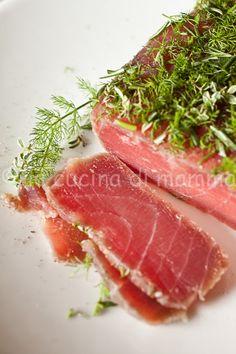 Fish Recipes, Food Inspiration, Mamma, Sushi, Nom Nom, Seafood, Cooking, Finger, Drink