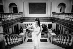 Champa and John's Wedding at Islington Town Hall Wedding Mood Board, Wedding Pics, Wedding Venues, Wedding Day, Bermondsey Street, Wedding Photography Inspiration, Town Hall, Blessing, Thursday