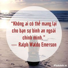 Today Quotes, Ralph Waldo Emerson, Beach, Water, Outdoor, Gripe Water, Outdoors, The Beach, Beaches