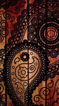 Vintage Texture Wallpaper #19208 Wallpaper | CamLib.