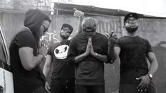 Blink – RIP Originality [Video Download] -> http://naijabambam.com/blink-rip-originality-video-download/