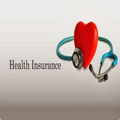 #Health #Insurance #Quotes