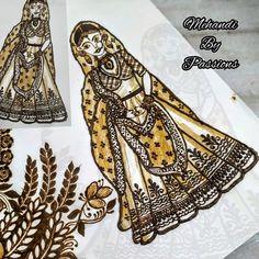 Call or dm 8387867490 Bridal Mehndi, Hand Henna, Hand Tattoos, Arm Tattoos