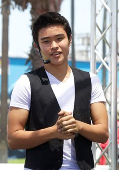 Will from IM5