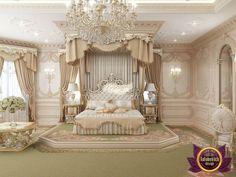 Les 14 meilleures images de chambre à coucher royale ...
