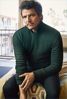 Pedro Pascal by Michael Schwartz for Style Magazine Italia, July August 2018 – winter is coming Pretty People, Beautiful People, Have Good Day, Raining Men, Gorgeous Men, Actors & Actresses, Hot Guys, How To Look Better, Hollywood