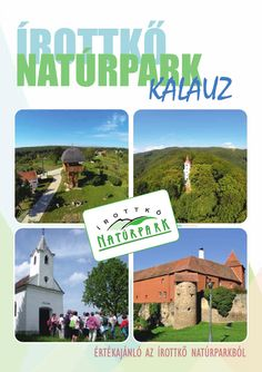 Natúrpark Kalauz