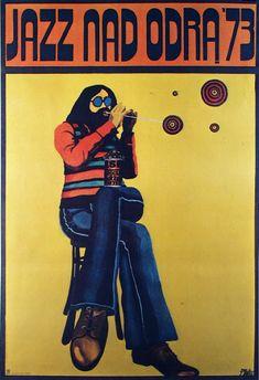Wholesale & Bulk Lots 2019 Fashion Old Australian Sporting Shooter Magazine 1968 Gun Firearms National Catalogue