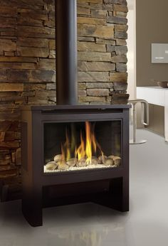 lopi.com.au - Gallery of Fireplace Images