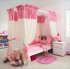 schlafzimmer einrichten weiß graue elemente | schlafzimmer ideen ... - Schlafzimmer Einrichten Wei