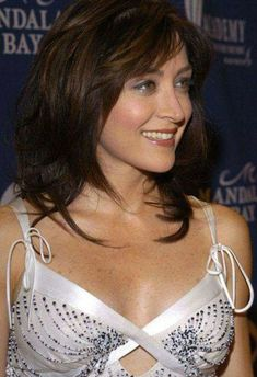 Bilderesultat for Sasha Alexander Hot Beautiful Redhead, Beautiful Celebrities, Beautiful Women, Female Celebrities, Sascha Alexander, Kate Todd, Catherine Bell, Angie Harmon, Tv Show Music