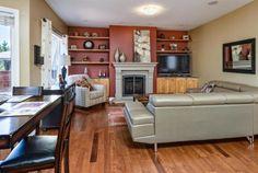#4Peikoff Living Room